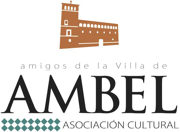 Asociación cultural AMIGOS DE AMBEL